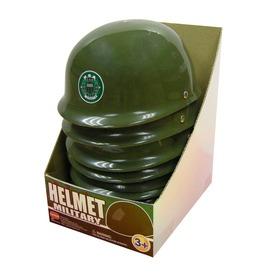 Katonai sisak Itt egy ajánlat található, a bővebben gombra kattintva, további információkat talál a termékről.