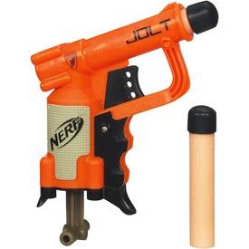NERF N-Strike Jolt szivacslövő pisztoly Itt egy ajánlat található, a bővebben gombra kattintva, további információkat talál a termékről.