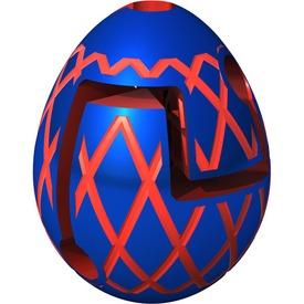 Smart Egg okostojás - 6-9 szint, többféle