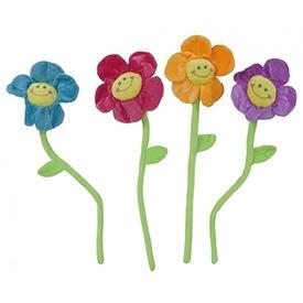 Plüss virág, 51 cm, 4 féle Itt egy ajánlat található, a bővebben gombra kattintva, további információkat talál a termékről.