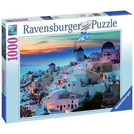 Santorini 1000 darabos puzzle Itt egy ajánlat található, a bővebben gombra kattintva, további információkat talál a termékről.