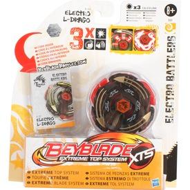 Beyblade Electro pörgettyű Itt egy ajánlat található, a bővebben gombra kattintva, további információkat talál a termékről.