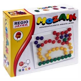 Mozaik képkirakó 80 darabos készlet Itt egy ajánlat található, a bővebben gombra kattintva, további információkat talál a termékről.