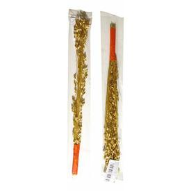 Virgács Itt egy ajánlat található, a bővebben gombra kattintva, további információkat talál a termékről.