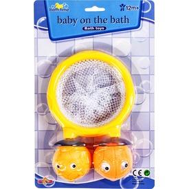 Fürdőjáték szett Itt egy ajánlat található, a bővebben gombra kattintva, további információkat talál a termékről.