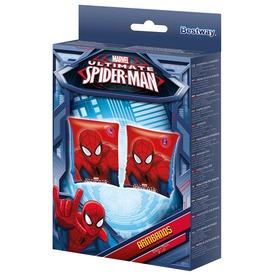 Pókember: Csodálatos Pókember karúszó - 23 x 15 cm Itt egy ajánlat található, a bővebben gombra kattintva, további információkat talál a termékről.
