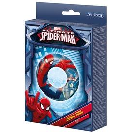 Pókember: úszógumi - 56 cm, többféle Itt egy ajánlat található, a bővebben gombra kattintva, további információkat talál a termékről.