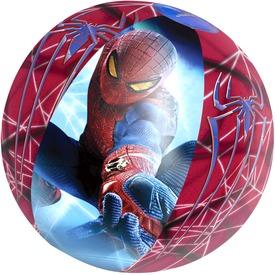 Pókember: A csodálatos Pókember strandlabda - 51 cm Itt egy ajánlat található, a bővebben gombra kattintva, további információkat talál a termékről.