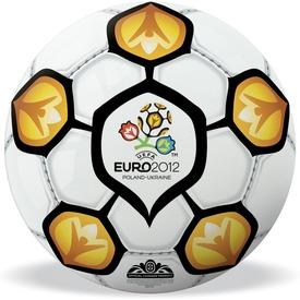 Mondo UEFA Euro labda, 14 cm Itt egy ajánlat található, a bővebben gombra kattintva, további információkat talál a termékről.