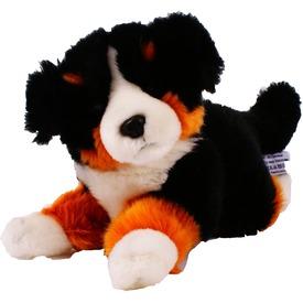 Plüss fekvő kutya 20cm 4 féle Itt egy ajánlat található, a bővebben gombra kattintva, további információkat talál a termékről.