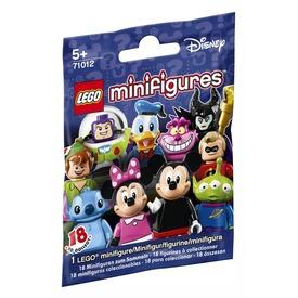LEGO Minifigurák Disney figura 71012 Itt egy ajánlat található, a bővebben gombra kattintva, további információkat talál a termékről.