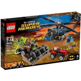 LEGO Super Heroes Batman és Madárijesztő 76054 Itt egy ajánlat található, a bővebben gombra kattintva, további információkat talál a termékről.