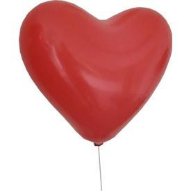 Szív alakú lufi 10 darabos készlet Itt egy ajánlat található, a bővebben gombra kattintva, további információkat talál a termékről.