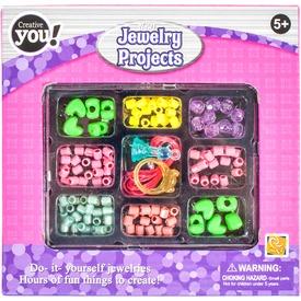 Fűzhető gyöngy mini készlet Itt egy ajánlat található, a bővebben gombra kattintva, további információkat talál a termékről.