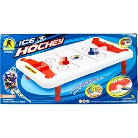 Ice Hockey jéghoki asztal Itt egy ajánlat található, a bővebben gombra kattintva, további információkat talál a termékről.