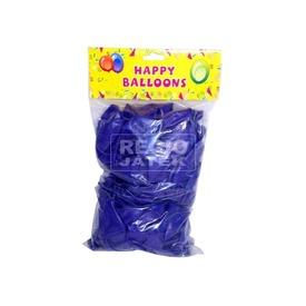 Gömb lufi 100 darabos készlet - egyszínű, többféle Itt egy ajánlat található, a bővebben gombra kattintva, további információkat talál a termékről.