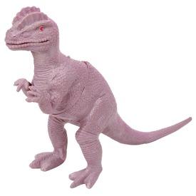 Műanyag dinoszaurusz - 24 cm, többféle