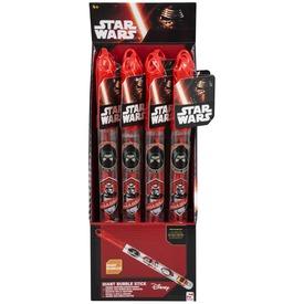 Star Wars: Az ébredő Erő buborékfújó kard Itt egy ajánlat található, a bővebben gombra kattintva, további információkat talál a termékről.