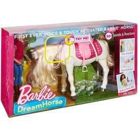 Barbie: Intelligens lovacska babával Itt egy ajánlat található, a bővebben gombra kattintva, további információkat talál a termékről.