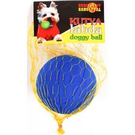 Kutyalabda - 8 cm, többféle Itt egy ajánlat található, a bővebben gombra kattintva, további információkat talál a termékről.