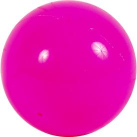 Műanyag labda - 6 cm, többféle Itt egy ajánlat található, a bővebben gombra kattintva, további információkat talál a termékről.
