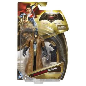 Batman vs. Superman akciófigura - 15 cm, többféle Itt egy ajánlat található, a bővebben gombra kattintva, további információkat talál a termékről.