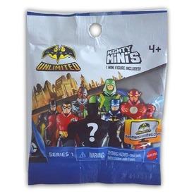 Batman meglepetés akciófigura - 10 cm Itt egy ajánlat található, a bővebben gombra kattintva, további információkat talál a termékről.