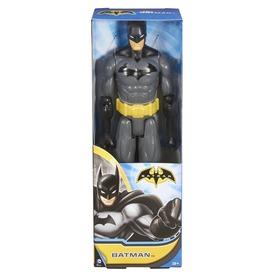 Batman alap akciófigura - 30 cm, többféle Itt egy ajánlat található, a bővebben gombra kattintva, további információkat talál a termékről.