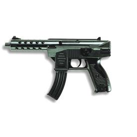 Játékfegyver - Uzimatic, 13 lövet 26644 Itt egy ajánlat található, a bővebben gombra kattintva, további információkat talál a termékről.