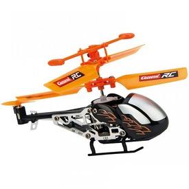 Micro helikopter II Itt egy ajánlat található, a bővebben gombra kattintva, további információkat talál a termékről.