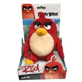 Angry Birds plüss kulcstartó - 14 cm, többféle Itt egy ajánlat található, a bővebben gombra kattintva, további információkat talál a termékről.