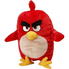 Angry Birds kesztyűbáb - többféle Itt egy ajánlat található, a bővebben gombra kattintva, további információkat talál a termékről.