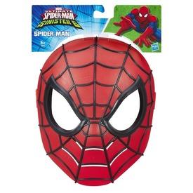 Pókember: Baljós Hatos álarc - többféle Itt egy ajánlat található, a bővebben gombra kattintva, további információkat talál a termékről.