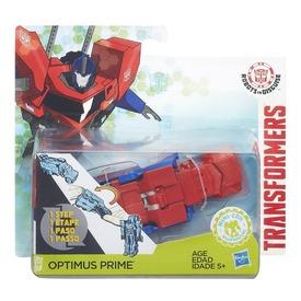 Transformers: Egy mozdulat robot - többféle Itt egy ajánlat található, a bővebben gombra kattintva, további információkat talál a termékről.