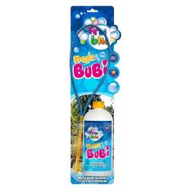 Mega Bubi hurok buborékfújó készlet - többféle Itt egy ajánlat található, a bővebben gombra kattintva, további információkat talál a termékről.