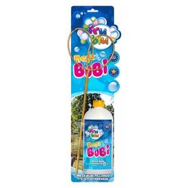 Mega Bubi pillangó buborékfújó készlet - többféle Itt egy ajánlat található, a bővebben gombra kattintva, további információkat talál a termékről.