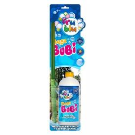 Mega Bubi pálca buborékfújó készlet - többféle Itt egy ajánlat található, a bővebben gombra kattintva, további információkat talál a termékről.
