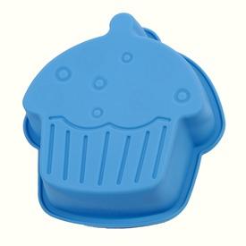 Muffin szilikon sütőforma - többféle Itt egy ajánlat található, a bővebben gombra kattintva, további információkat talál a termékről.