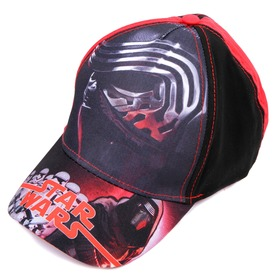 Star Wars baseball sapka - többféle Itt egy ajánlat található, a bővebben gombra kattintva, további információkat talál a termékről.