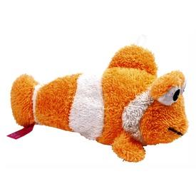 Bohóchal plüssfigura - 25 cm Itt egy ajánlat található, a bővebben gombra kattintva, további információkat talál a termékről.