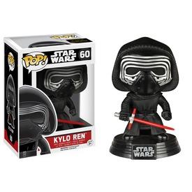 Star Wars Kylo Ren bólogató figura - 16 cm Itt egy ajánlat található, a bővebben gombra kattintva, további információkat talál a termékről.