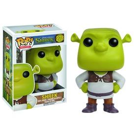 Shrek bólogató figura - 16 cm Itt egy ajánlat található, a bővebben gombra kattintva, további információkat talál a termékről.