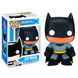 Batman a sötét lovag bólogató figura - 16 cm Itt egy ajánlat található, a bővebben gombra kattintva, további információkat talál a termékről.