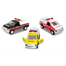 Szirénázó autók Itt egy ajánlat található, a bővebben gombra kattintva, további információkat talál a termékről.