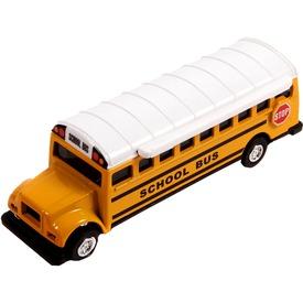 Iskolabusz Itt egy ajánlat található, a bővebben gombra kattintva, további információkat talál a termékről.