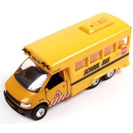 Zenélő iskolabusz - 15 cm Itt egy ajánlat található, a bővebben gombra kattintva, további információkat talál a termékről.