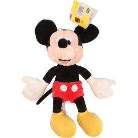 Mikiegér Disney plüssfigura - 25 cm Itt egy ajánlat található, a bővebben gombra kattintva, további információkat talál a termékről.