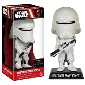 Star Wars Rohamosztagos bólogató figura - 18 cm Itt egy ajánlat található, a bővebben gombra kattintva, további információkat talál a termékről.