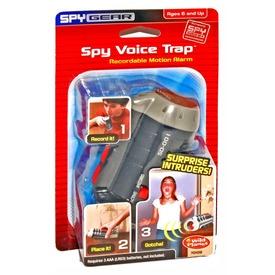 Spy hangcsapda  Itt egy ajánlat található, a bővebben gombra kattintva, további információkat talál a termékről.