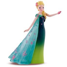 Jégvarázs Elsa figura - 11 cm